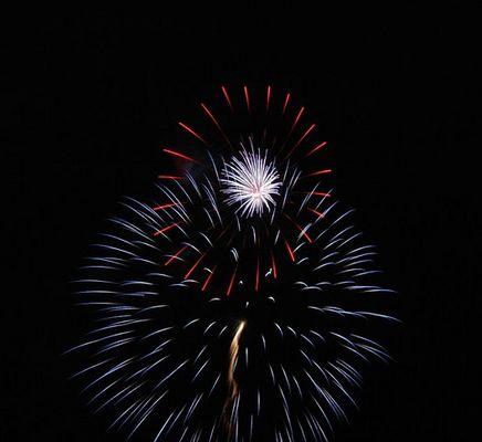 Feuerwerk Japantag Düsseldorf Weitere