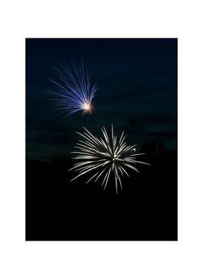 Feuerwerk Reister Markt #4#