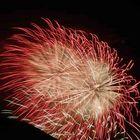 Feuerwerk Schlössernacht Potsdam 4