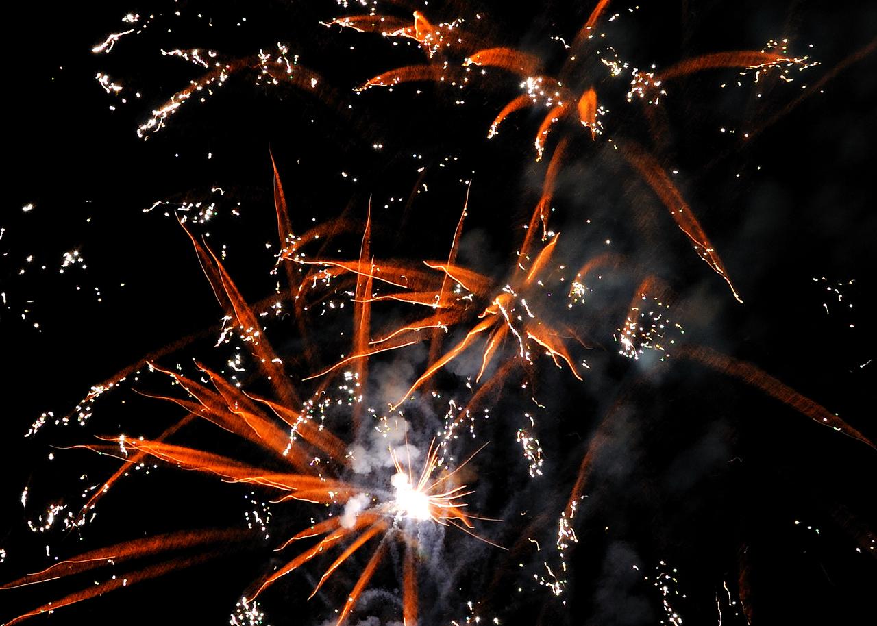 Feuerwerk_02