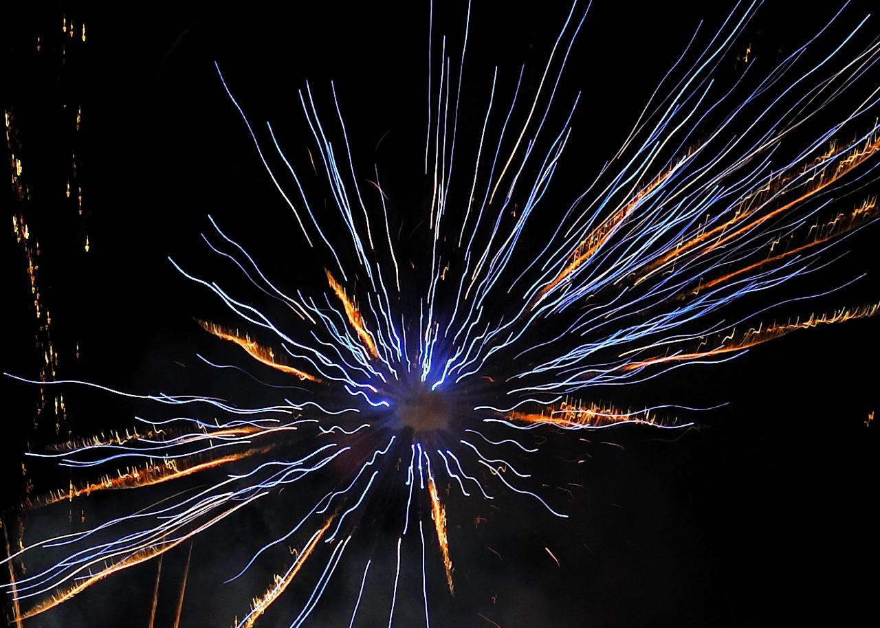 Feuerwerk_04