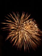 Feuerwerk5
