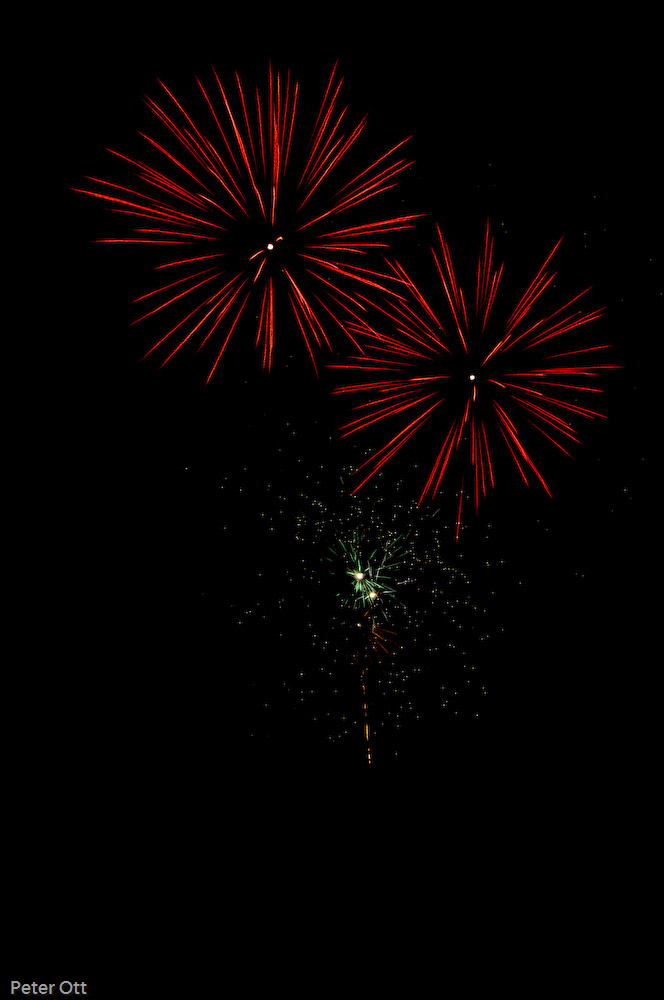 Feuerwerk_Runkel_3