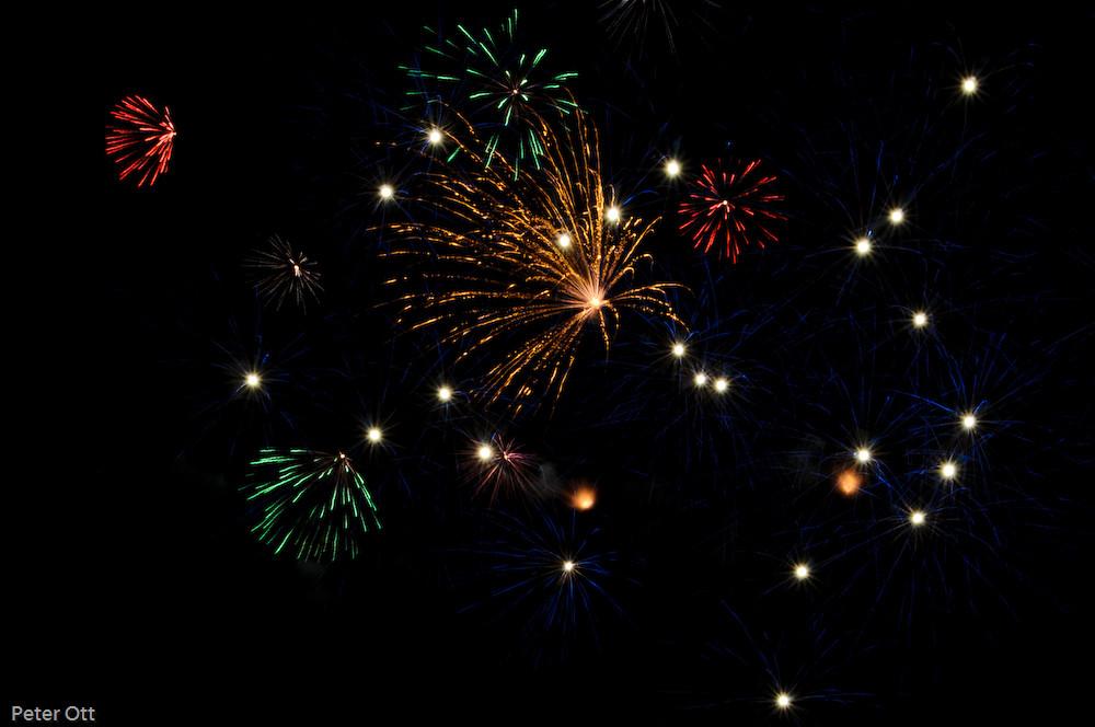 Feuerwerk_Runkel_4