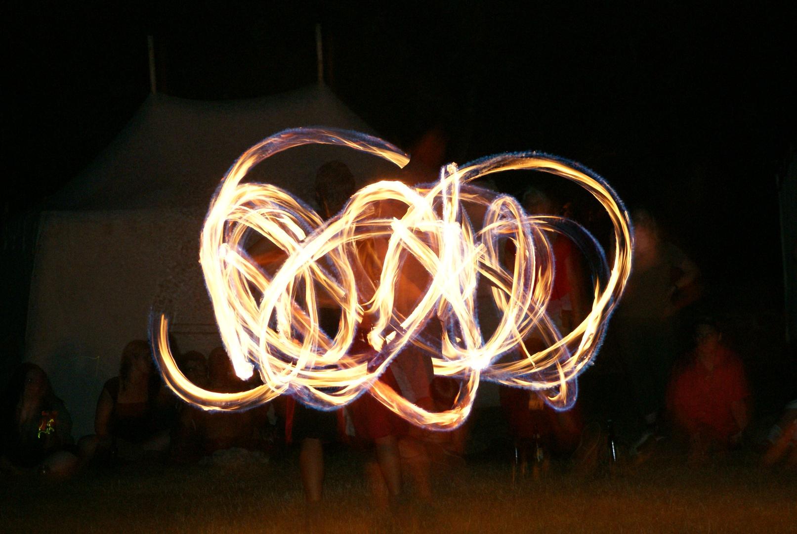 Feuerwirwar