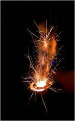 Feuerzeugsilvester 1