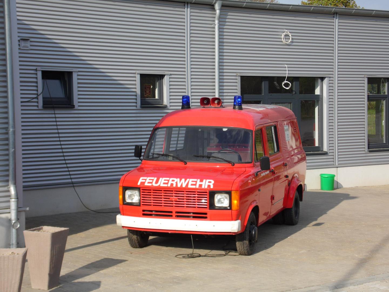 FF Straelen