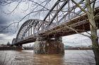 Ffm Deutschherrnbrücke