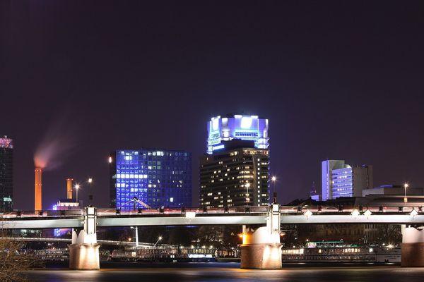 FFM-Skyline