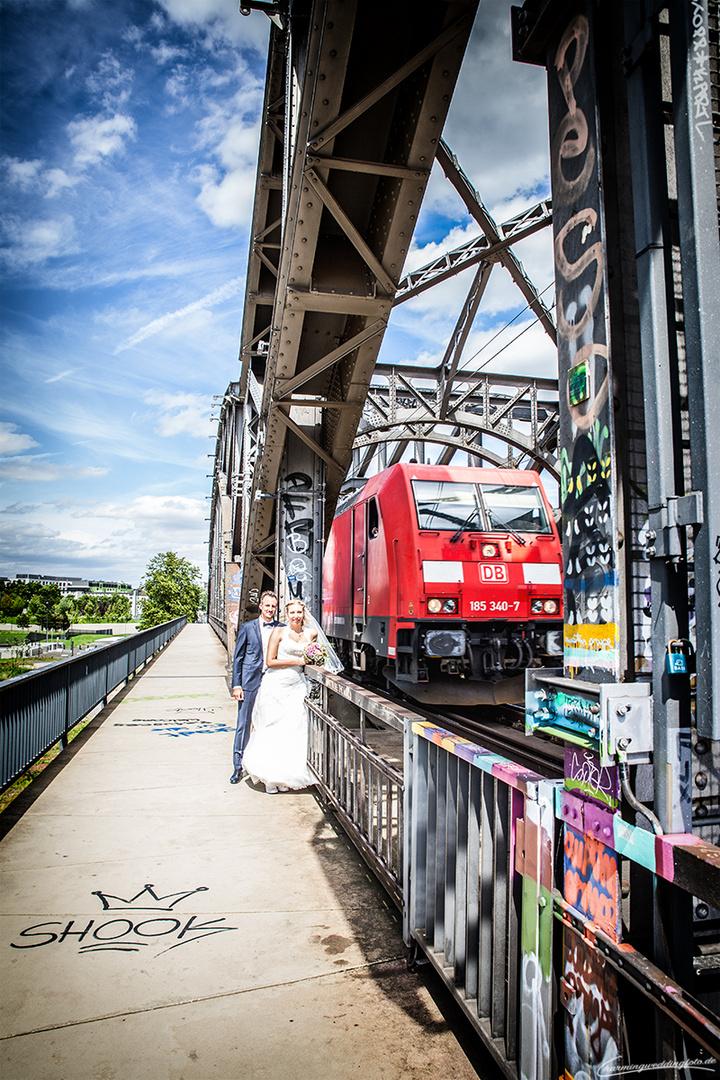 FFM Wedding 04