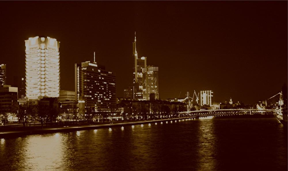 Ffm@night 2