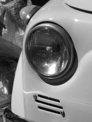 """Fiat 500 (< """" 65)"""