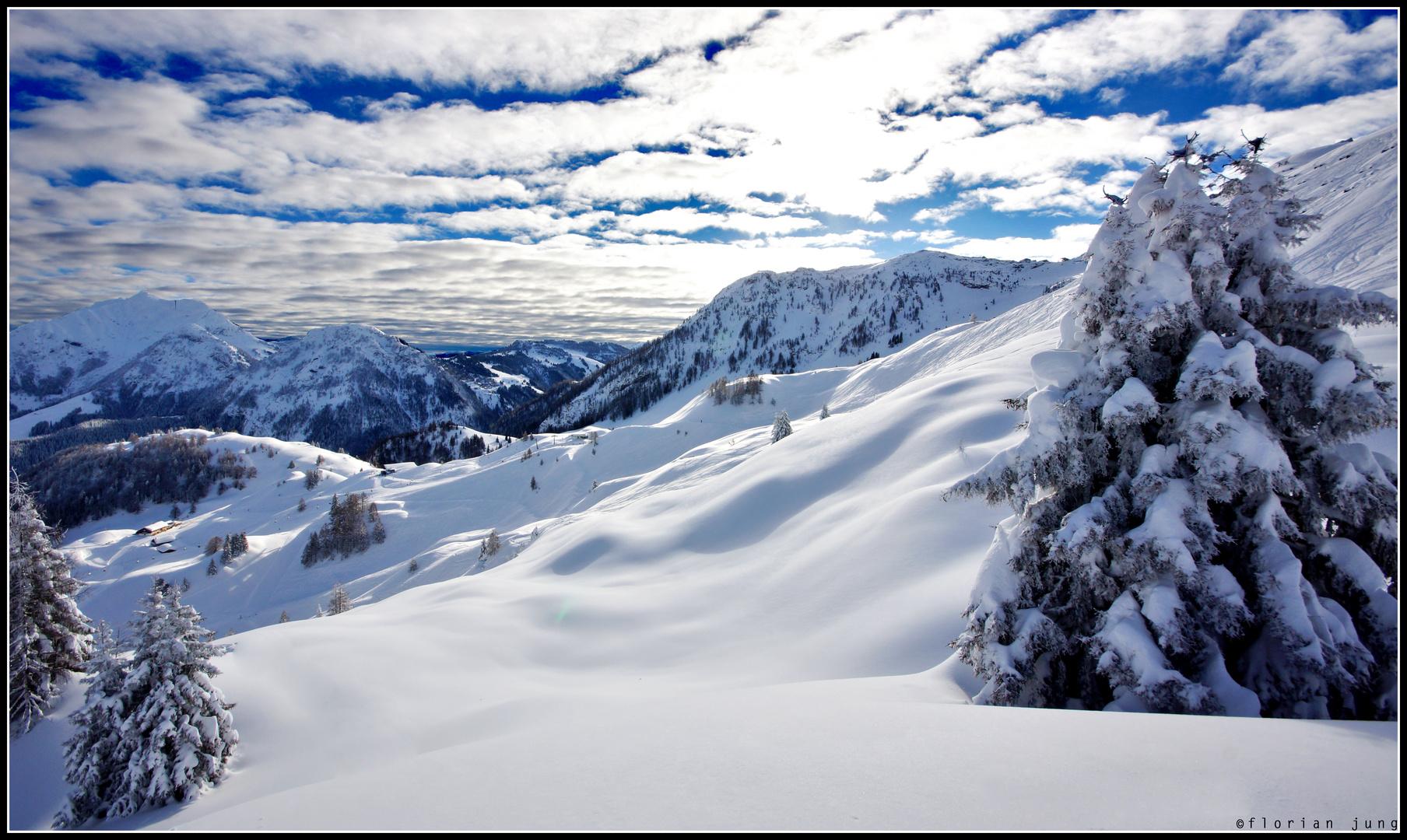 fieberfaunten-winterwonderland