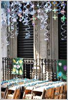 Fiestas de Gracia 2012s
