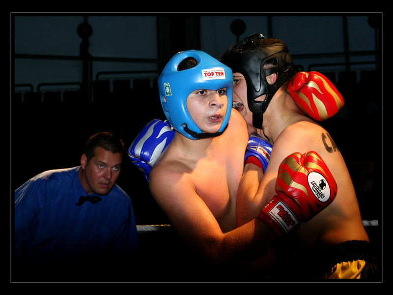 Fight 05