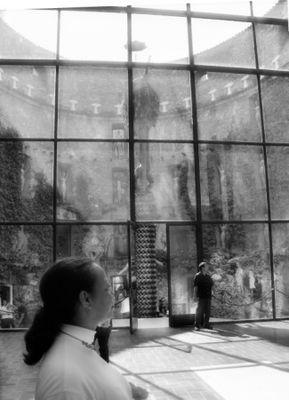 figueras musée de Dali