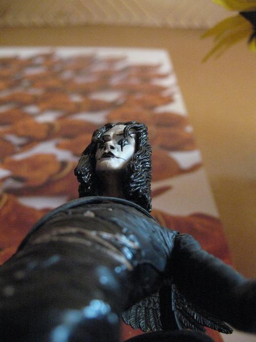 Figurine 2
