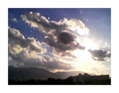 Fikki - Eine Wolke