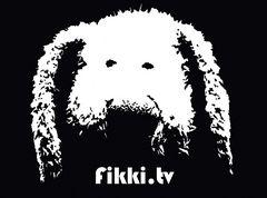 Fikki.tv