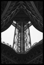 Filigrane Strukturen