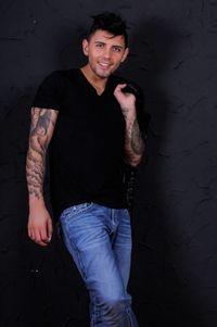 Filip Arandelovic