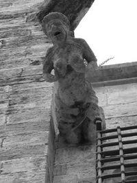 filippo mascaretti