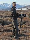 Filippo Nucifora Photography