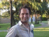 Filippo Rinicella