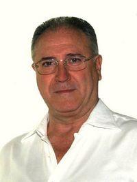 Filippo Storino Noce