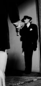 film noir #01