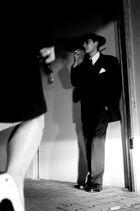 film noir #02