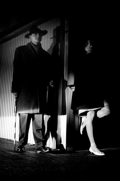 film noir #04