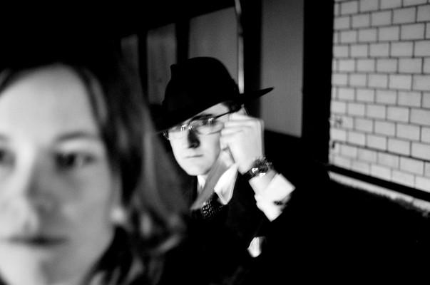 film noir #05