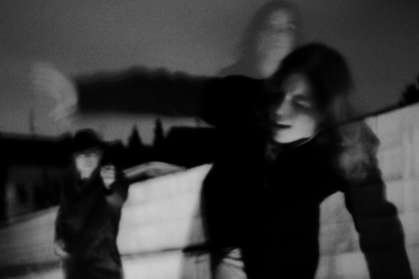film noir #06