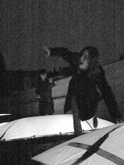 film noir #07