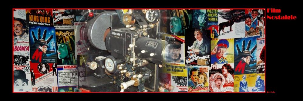 Film Nostalgie