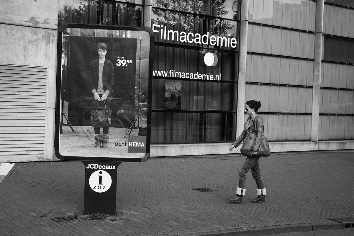 Filmakademie