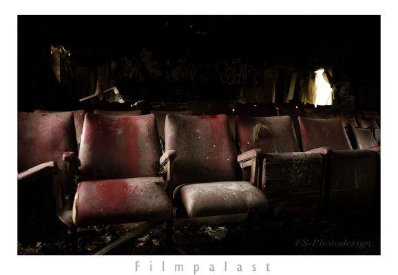 """Filmpalast"""
