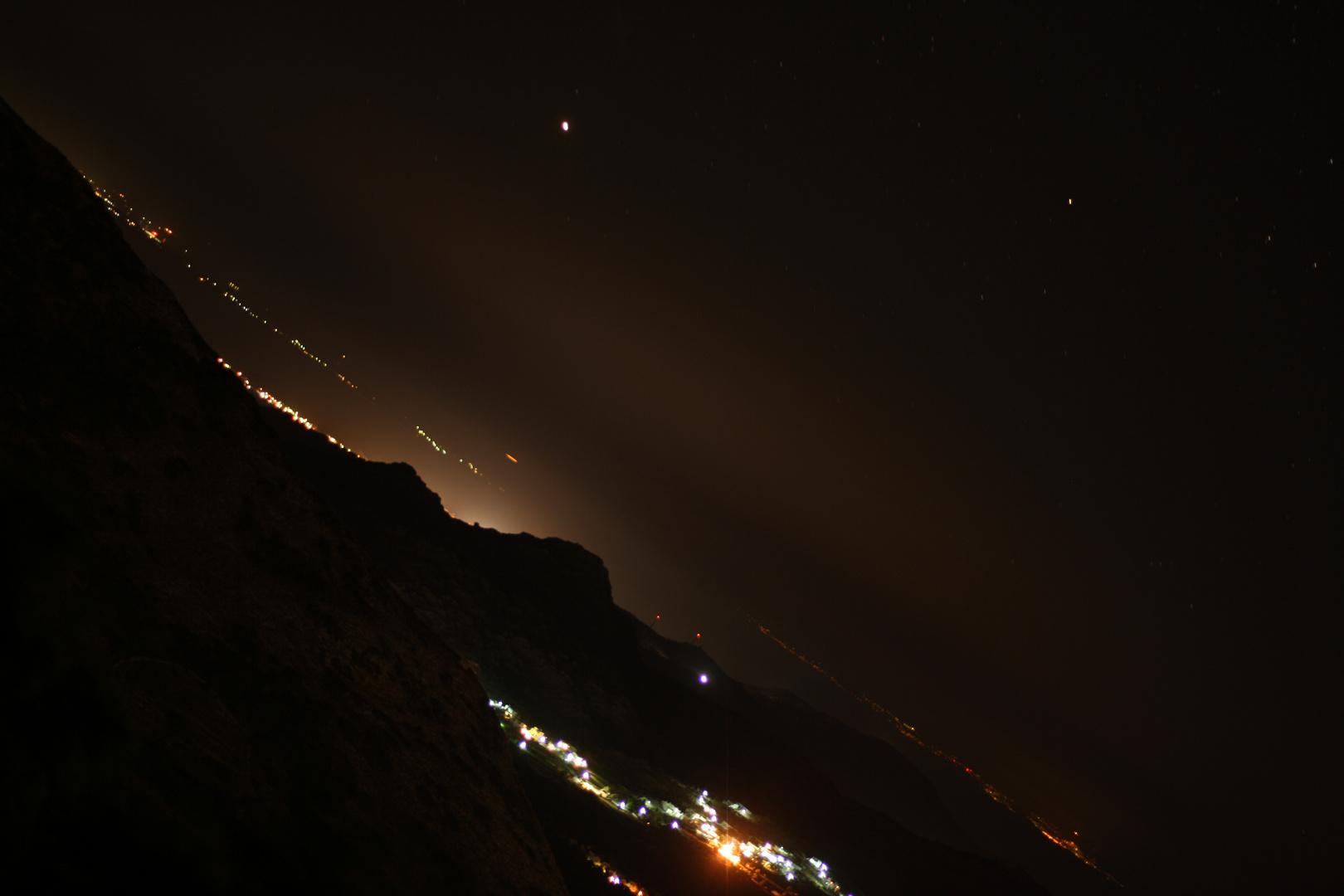 Filoti View