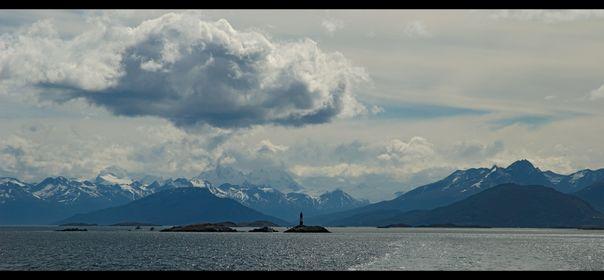 Tierra del Fuego (Provinz)