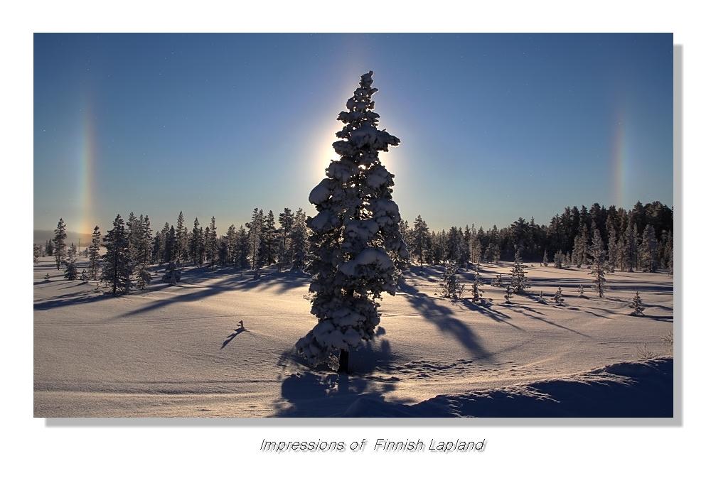 Fin-Lapland (5)