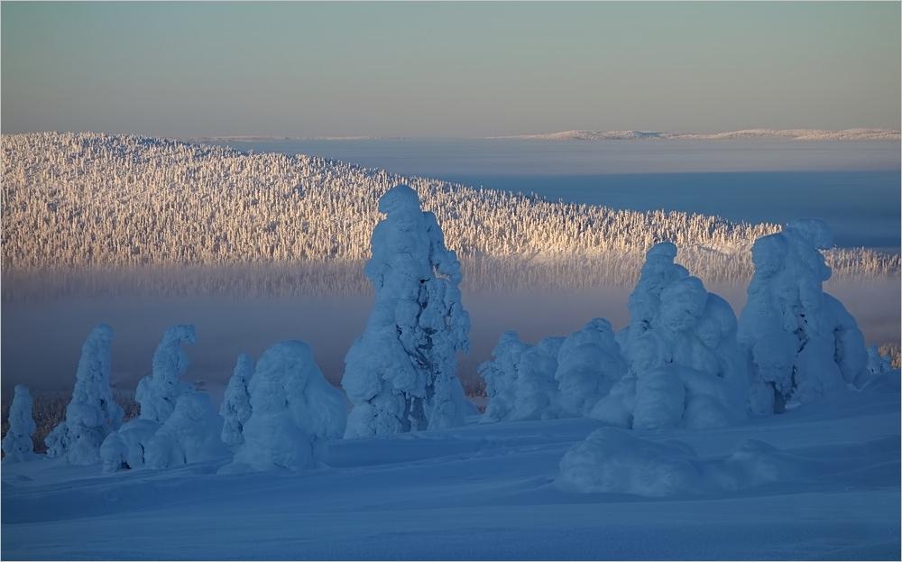 Fin-Lapland (6)