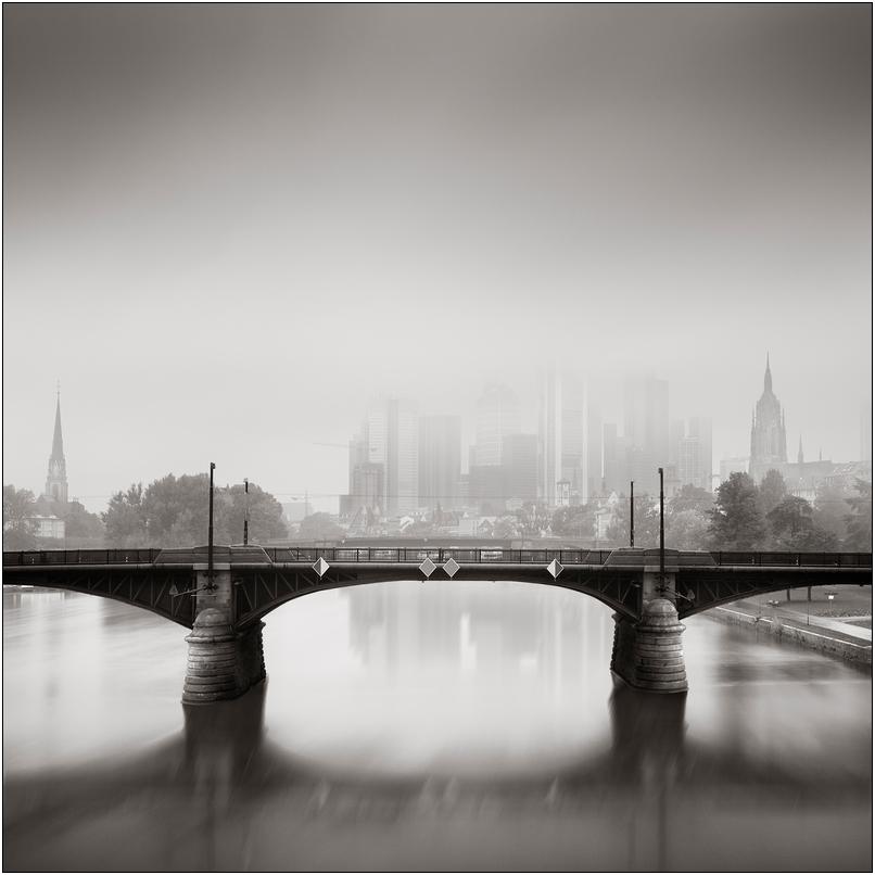 financial fog
