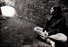 Finchè c'è luce, c'è speranza......
