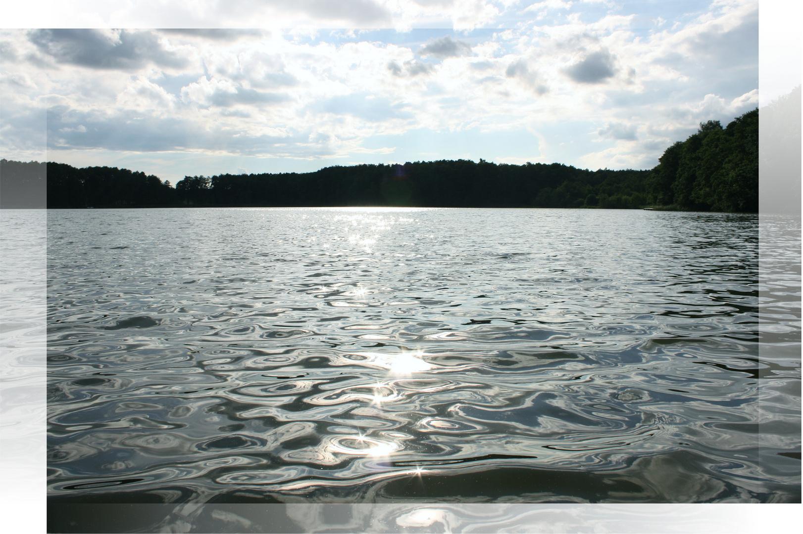 Finckener See