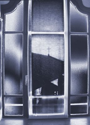 finestre di gubbio (3)