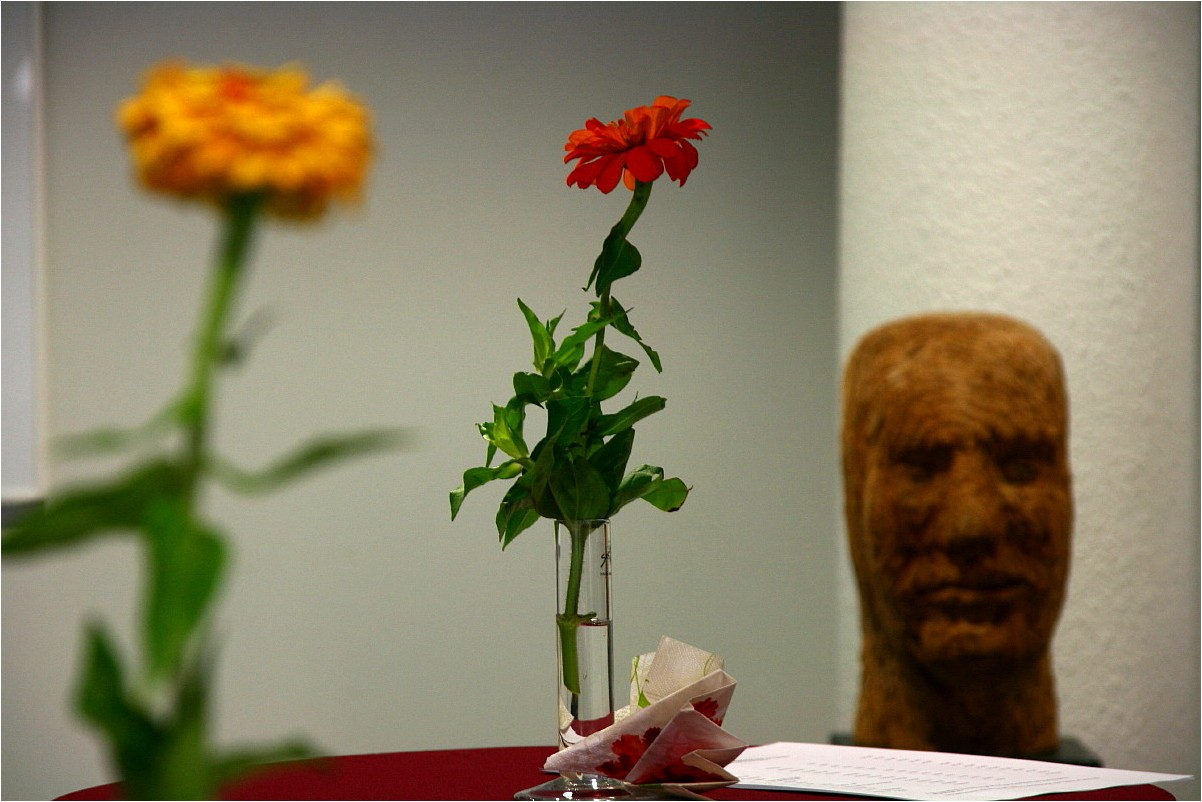 Finissage (2)