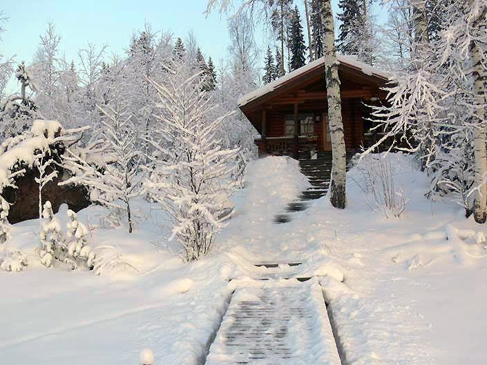 finlande Savonlinna