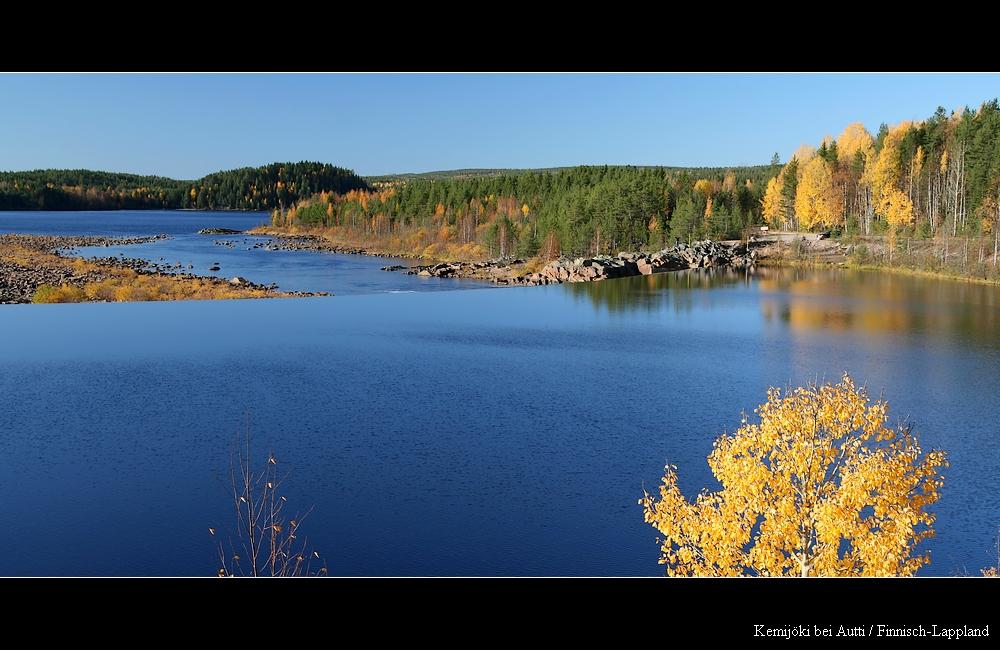 Finnisch_Lappland_im_Herbst