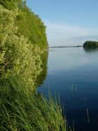 finnland.